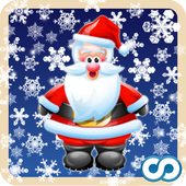 Christmas Memory Game 1.0.3