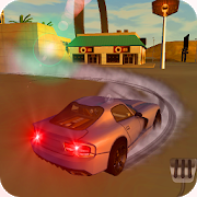 Turbo GT Luxury Car Simulator 1.0.82