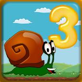 Snail Turbo Bob 3 6.0