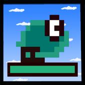 Hoppy Jump 1.0
