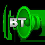 AudioBT Plus 3.2.1