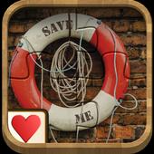 Jigsaw Solitaire - Nautical 1.0