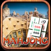 Mahjong City 1.01
