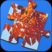 Super Jigsaws Autumn 1.1