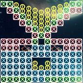 Galaxy Defender 1.0