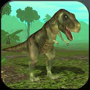 Tyrannosaurus Rex Sim 3D 2.0