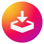 Video Downloader for Instagram 1.0.2