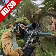 Bravo Elite Commando 1.11