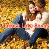 Turkish Love Songs 1.0