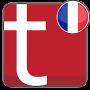 Termbank French 0.2.0