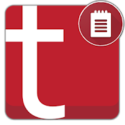 Tureng Vocabulary Notebook 2.2.1