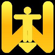 com.turfgame.widget icon