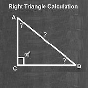 Triangle Calculator 2.1