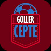 GollerCepte 1967 8.13.0