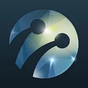 Turkcell Platinum 3.3