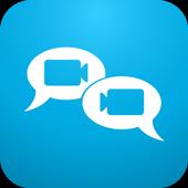 VideoKonferans 1.2.0.1