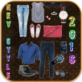 Clothing Styles (New) 1.0