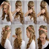 Women Short Hair Styles 1.4