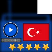 Turkey Radio Complete 3.0