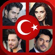 Best Turkish Ringtones 1.8