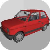 Online Bis Dodgem Car (Beta) 1.0