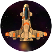Uzay Yolu ( Beta ) 1.2