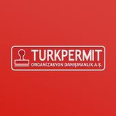 Türkpermit 1.1