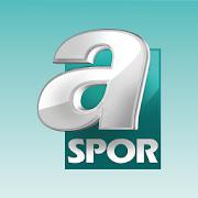 ASPOR-Canlı yayınlar, maç özetleri, spor haberleri 4.91