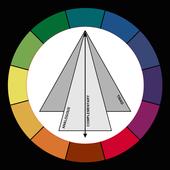 Painter's Color Wheel 1.0