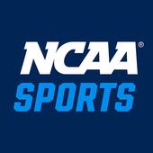 NCAA Sports 3.0.16