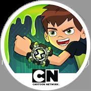 Super Slime Ben 1.2