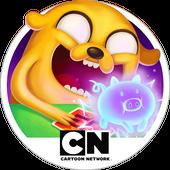 Card Wars Kingdom 1.0.10