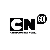 Cartoon Network GO! 2.1.9