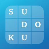 Sudoku Challenge 1.0