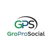 GroPro Social 2.3.19