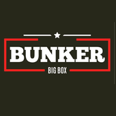 Bunker Big Box 02.d