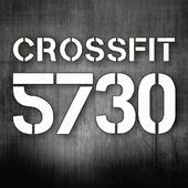 CrossFit 5730 01e