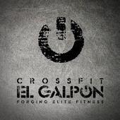 El Galpón CF 02.d