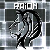 Raion CrossFit 01c