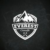 Everest Cross
