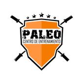 Paleo Centro Entrenamiento