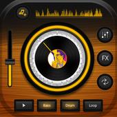 Virtual DJ – 3D DJ Mixer Music 1.6.8