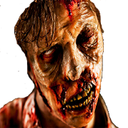 Zombie hunter FPS 1.0.0.0