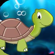 Turtle Run:Ocean Adventure 1.2