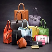 Ladies Hand Bag Designs 3.0