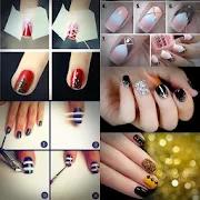 Nail Art Ideas And Tutorials 2.0