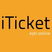 iTicket - bilete online 3.0