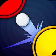 Hollow Balls 1.0.2