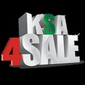 KSA 4Sale 1.0
