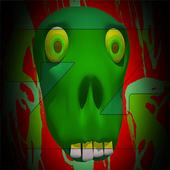Zombie Kill 0.0.1